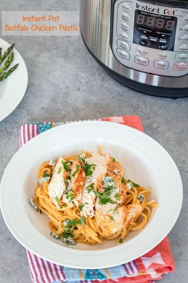 30 Budget Instant Pot Recipes for Busy Days