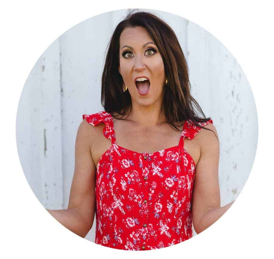 An Interview: How This Mom to Two Built Her Successful Virtual Assistant Business #howtobecomeavirtualassistant #makemoneyfromhome #stayathomemomjobs