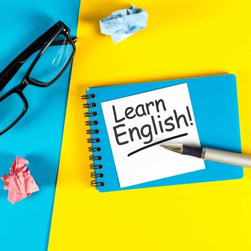 MAGIC EARS TEACHER REVIEW: GET PAID TO TEACH ENGLISH ONLINE
