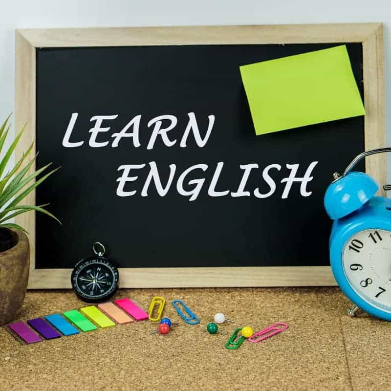 HOW TO EARN UP TO $26 PER HOUR TEACHING ENGLISH ONLINE