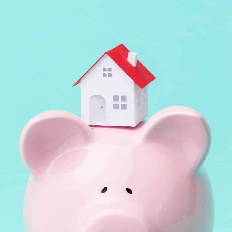 HOW TO SAVE MONEY ON A LOW INCOME: THINGS TO STOP BUYING TO SAVE MONEY