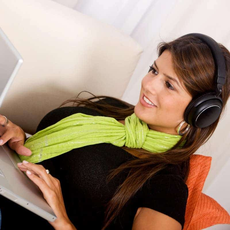 Transcribe Anywhere --Learn what it takes to become a successful transcriptionist!