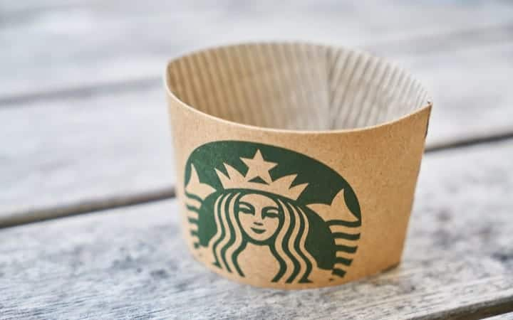 how to get free Starbucks gift cards