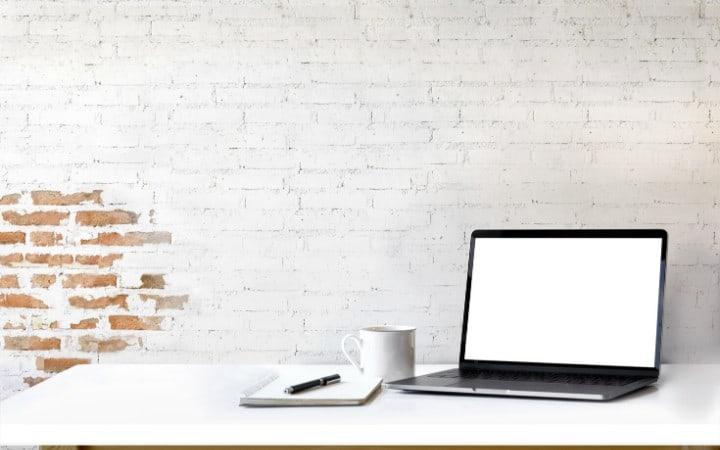 Best Weekend Jobs - Blogging