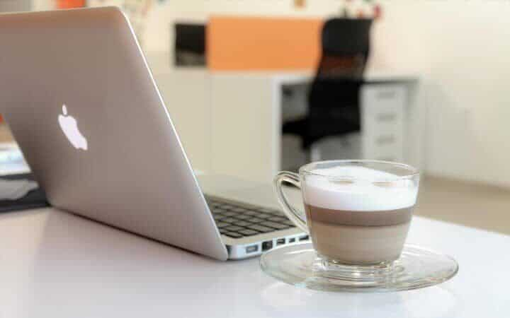 6 best job sites