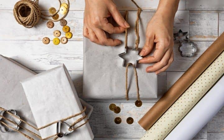 cheap and inexpensive gift ideas