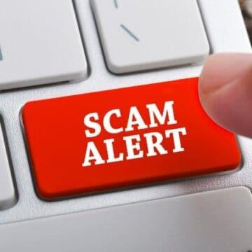 3hourjob.com review: scam alert