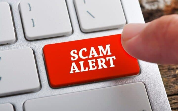 3hourjob.com review: scam alert