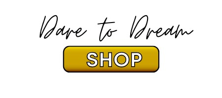Our Shop is Open!