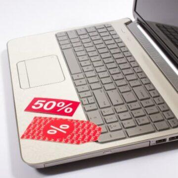 shop for less online at online dollar stores