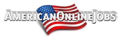 AOJ logo