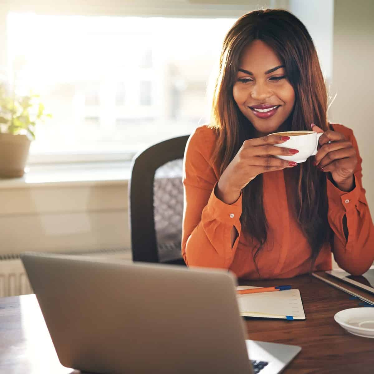 work from home jobs that pay 6 figures